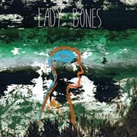 SP_MUSIC_Albums_LadyBones_200